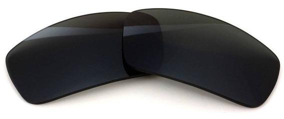 Lente Black P/ Oakley X-squared Melhor Preço + Brindes