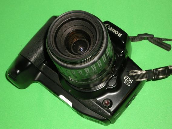 Câmera Canon Eos 10s - Usado