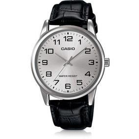 Relógio Casio Masculino Mtp-v001l-7budf
