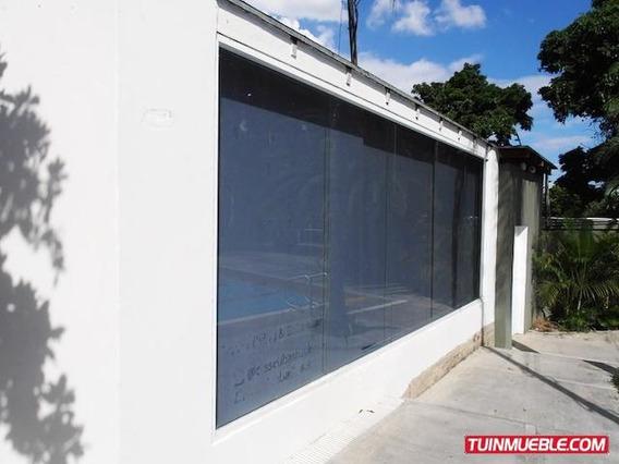 Locales En Venta Alta Florida 19-293 Rah Samanes