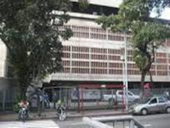 Los Cedros Vende Oficina Jairo Roa 20-17373