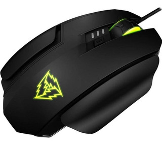 Mouse Thunder X3 Tm50
