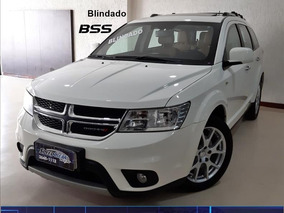 Dodge Journey Dodge Journey Rt 3.6 V6