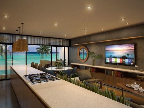 Beach Houses For Sale In Yucatan . Progreso- Chicxulub
