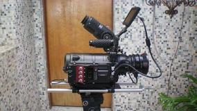 Red One Super Kit Sistema De Cinematografia Digital 4k/2k/hd