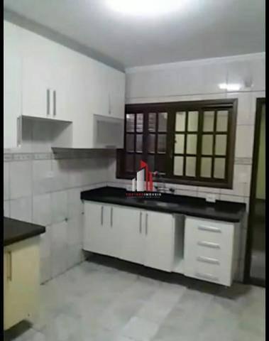 Sobrado Com 3 Dormitórios À Venda, 120 M² Por R$ 418.000 - Pirituba - São Paulo/sp - So0037