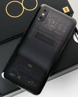 Xiaomi Mi8 Pro 128gb