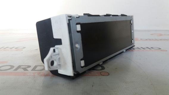 Computador De Bordo Peugeot 3008 C5