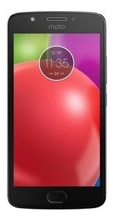 Motorola Moto E4 Con Huella, 16gb, 8mp, 2gb Ram, Android 7.1