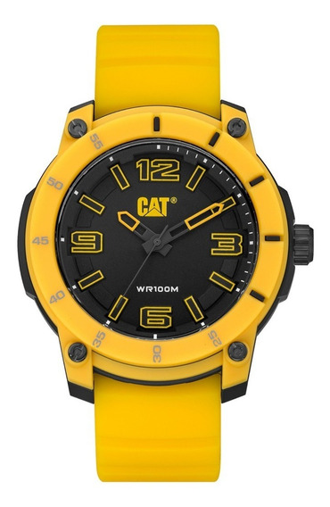 Reloj Para Hombre Cat 2019 Lg14027127 Cat Watches Oficial