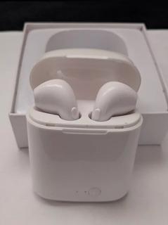Fone De Ouvido I7s Tws Bluetooth