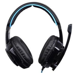 Headset Inoswer I8 Estéreo De Fone De Ouvido