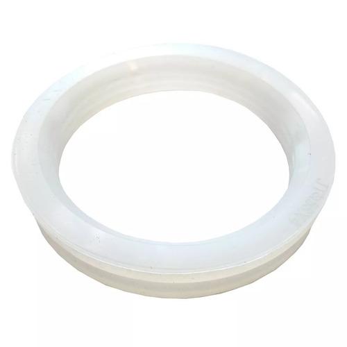 Repuesto Termotanque Solar O-ring Termosolar