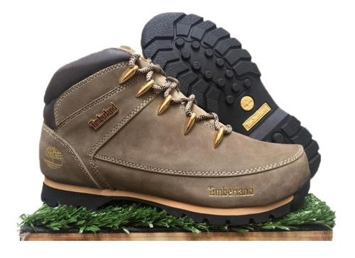 79c53d0c Zapatos Timberland para Hombre en Mercado Libre Colombia