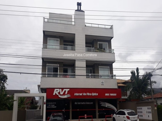 Apartamento - 2763 - 33951521