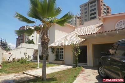 Casas En Alquiler Los Uveros
