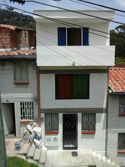 Casa En Robledo Se Vende