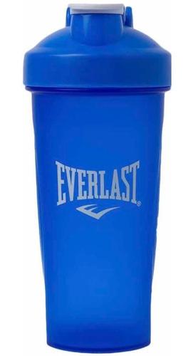 Vaso Mezclador Everlast - Shaker 700 Ml