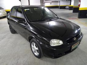 Chevrolet Classic Life 1.0 2005 - Financio Sem Entrada