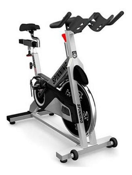 Bicicletas Spinner Pro Star Trac
