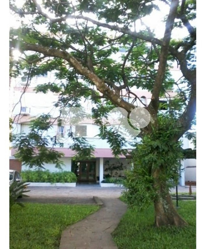 Imagem 1 de 15 de Apartamento - Menino Deus - Ref: 5042 - V-221543