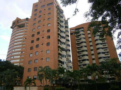 Apartamento En Venta Los Mangos Pt 19-5826