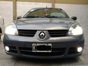 Renault Clio 1.2 16v. 3 Ptas. Pack Plus