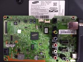 Placa Principal Un32j4000ag Samsung