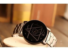 Relógio Masculino Original Splendid Importado Promoção