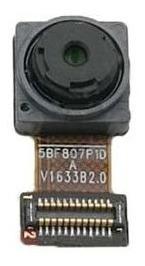 Camara Frontal Huawei P20 Lite Original