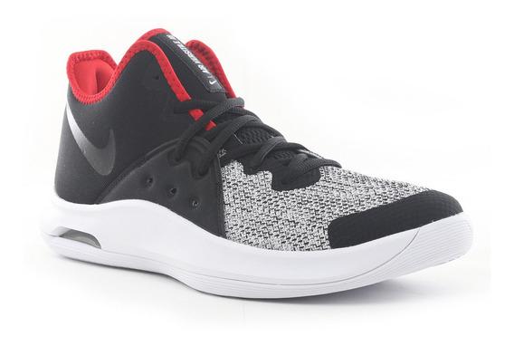 Botas Air Versitile Iii Nike Sport 78 Tienda Oficial