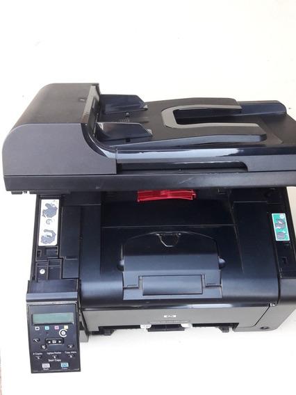 Impressora Hp Laserjet 100 Color Mpf M175a Peças Ou Conserto