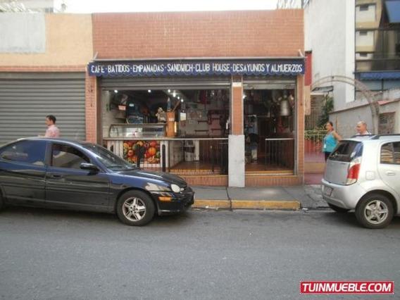 Local En Venta - Carmen Lopez - Mls #19-3030
