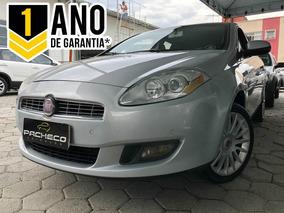 Fiat Bravo Absolute Dual