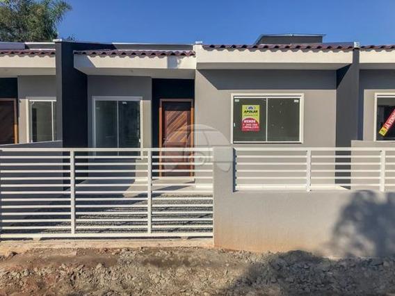 Casa - Residencial - 149419