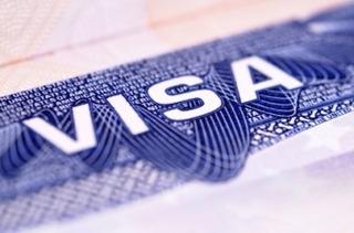 Asesoría Personalizada Para Visa Americana