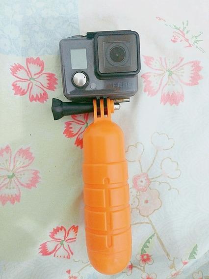 Câmera Go Pro Sport Cam