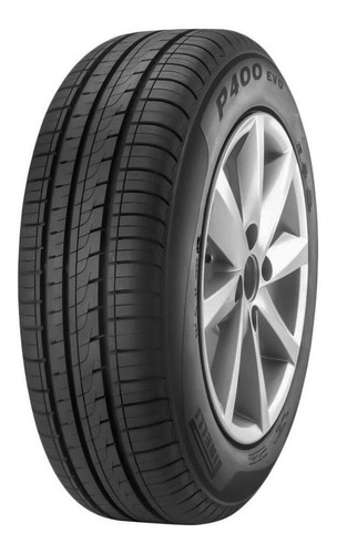 Imagen 1 de 2 de Neumático Pirelli P400 EVO 175/65 R14 82 T
