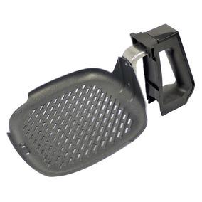 Chapa Grill Para Fritadeira Airfryer Philips Walita Ri9240