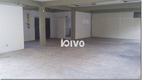 Imagem 1 de 14 de Prédio, 650 M² - Venda Por R$ 5.120.000,00 Ou Aluguel Por R$ 21.700,00/mês - Bosque Da Saúde - São Paulo/sp - Pr0072