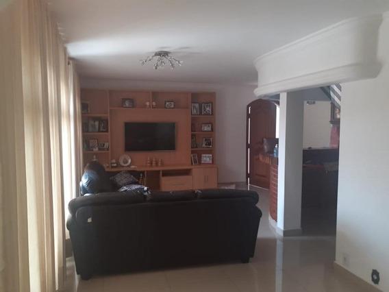 Sobrado Em Jardim Bonfiglioli, São Paulo/sp De 220m² 3 Quartos À Venda Por R$ 850.000,00 - So415620