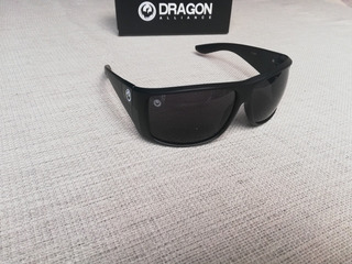 Gafas Dragon