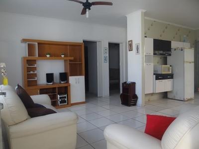 Casa Em Mongaguá, R$190 Mil, Lado Praia, Oportunidade! N6152