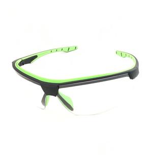 Oculos Neon Militar Tiro Airsoft Teste Balistico Noturno