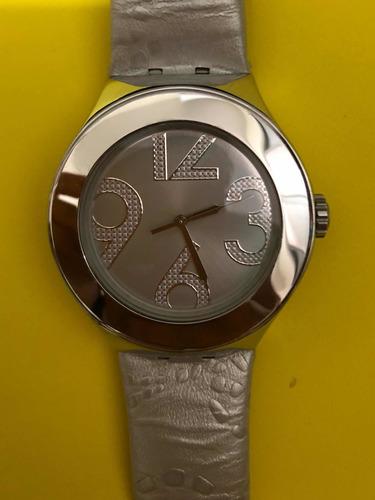 Relógio Swatch Usado!