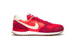 Nike Wmns Air Vortex - Tamanho 40 | 9us
