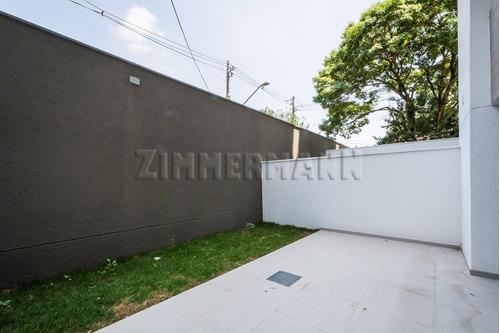 Apartamento - Alto De Pinheiros - Ref: 112757 - V-112757