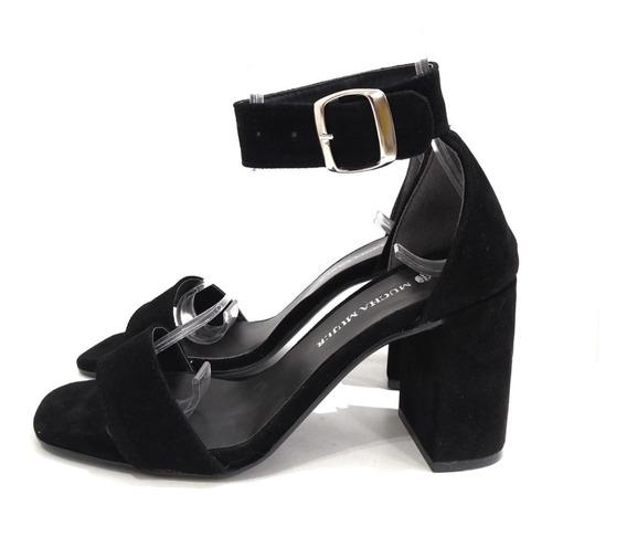 Zapatos Ricky Sarkany Por Mayor Calzado En Mercado Libre Argentina