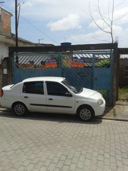 Casa - Ref: 00015078