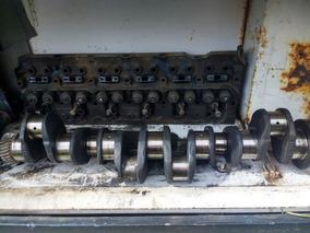Repuestos Varios Motor Perkins 6 354 Fase 4 Turbo Mb1114